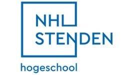 Logo_NHL_Stenden