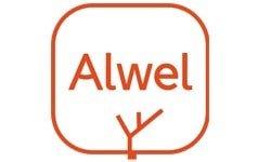Logo_Alwel